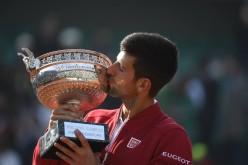 Novak Djokovic a câștigat în sfârșit și turneul de la Roland Garros