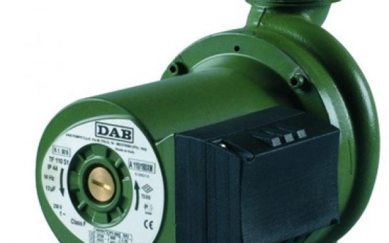 Pompa de recirculare pentru apa calda te poate ajuta sa economisesti