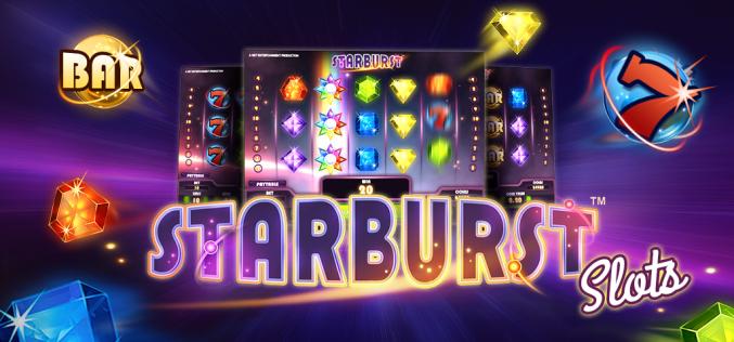 Top cazinouri cu cele mai bune jocuri de casino online