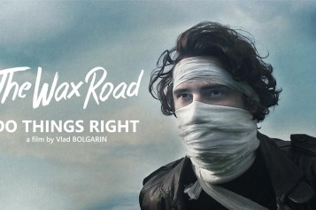 The Wax Road, trupa de rockeri din Republica Moldova, a lansat piesa Do things right – VIDEO