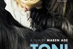 """Pelicula """"TONI ERDMANN"""" ajunge pe 21 octombrie în cinematografele din România"""