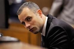 Oscar Pistorius a primit 6 ani de închisoare pentru că și-a ucis iubita, pe Reeva Steenkamp