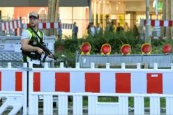 Atentat terorist la Munchen soldat cu cel puțin nouă morți – VIDEO