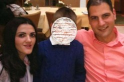 Un român a murit în atentatul terorist de la Nisa din 14 iulie