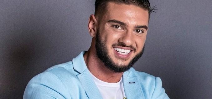 Dorian Popa ajunge din nou pe mâna stomatologului