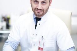 Servicii medicale complete și informații la îndemâna tuturor