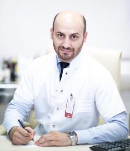 dr-nazer-tarek