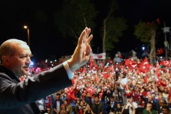 Stare de urgență în Turcia. Erdogan suspendă drepturile omului și vrea pedeapsa cu moartea