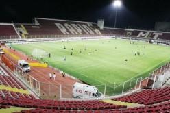 Scandal în Liga I. FRF spune că Rapid poate evolua în Liga I, iar LPF spune că nu