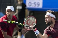 Horia Teăcu și Florin Mergea i-au învins pe frații Bryan și s-au calificat în semifinale la Toronto