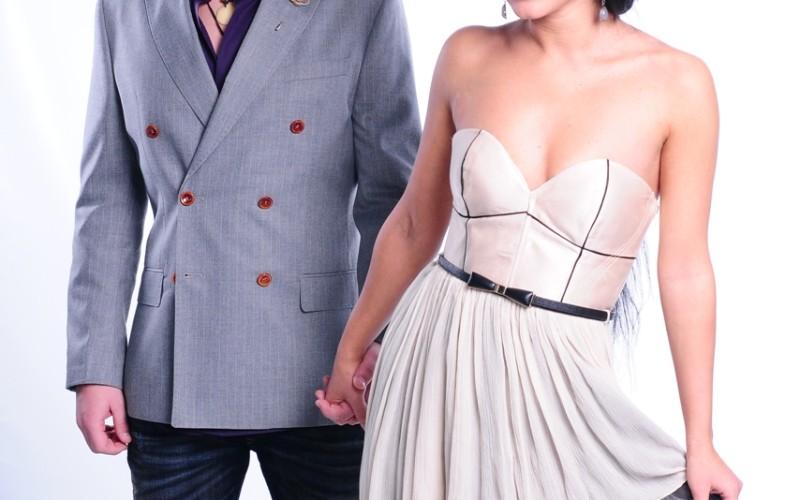 """Finala emisiunii """"Temptation Island – Insula iubirii"""", pe 27 şi 28 iulie la Antena 1"""