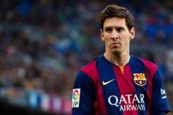 Lionel Messi a primit 21 de luni de închisoare pentru fraudă fiscală
