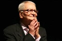 Actorul Radu Beligan a încetat din viață la vârsta de 97 de ani