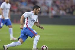 Steaua e la un pas de calificarea în play-off-ul Ligii Campionilor