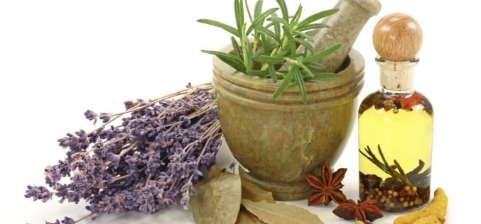 Analiza homeopatiei din perspectiva eficacitatii si ineficacitatii ca medicina