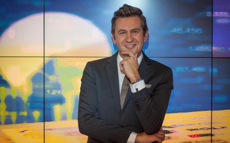 TVR 2 aduce Legile Afacerilor pe micul ecran în fiecare luni de la ora 22.30