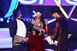 """Raluka, Temișan, Elena Ionescu și Dima Trofim """"luptă"""" în semifinala """"FANtastic Show"""""""