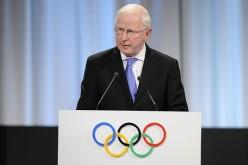 Arestare bombă la Rio. Patrick Hickey, Șeful Comitetului Olimpic European, prins că vindea bilete ilegal