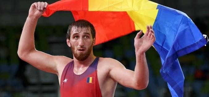 România a cucerit doar cinci medalii la Rio și încheie Olimpiada pe locul 47