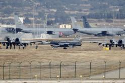 SUA mută bombele nucleare din Turcia la baza NATO de la Deveselu. România nu confirmă informația