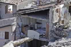 Șase români și-au pierdut viața în urma seismului din Italia