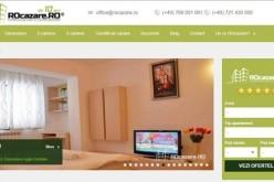 Apartamente si garsoniere splendide in regim hotelier