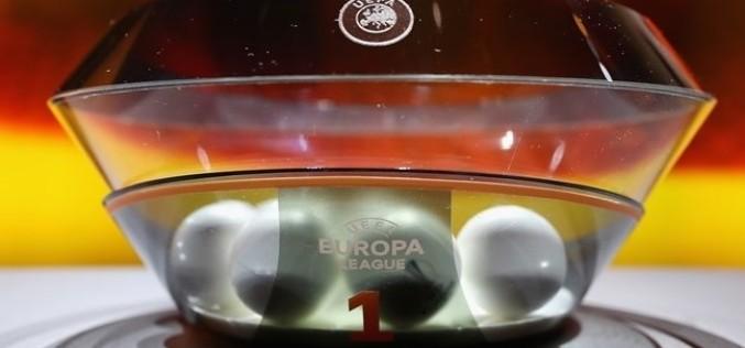 Iată cu cine vor juca Astra și Steaua în Grupele Europa League