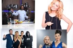 Antena 1 își lansează pe 5 septembrie, noua grilă de toamnă