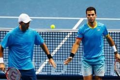 Horia Tecău și Jean-Julien Rojer, meci fabulos la Shanghai. S-au calificat în semifinale!