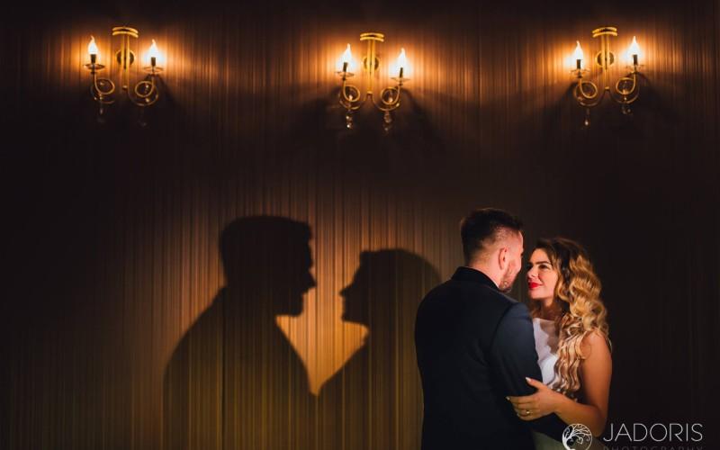 Fotografiile de nunta – file de poveste pentru amintiri de neuitat