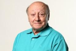 Actorul Marin Moraru a încetat din viață la vârsta de 79 de ani