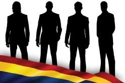 Ei sunt cei patru români care au băgat spaima în politicieni