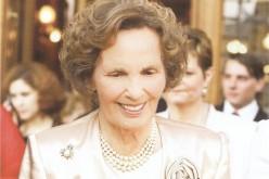 Regina Ana a României a încetat din viață