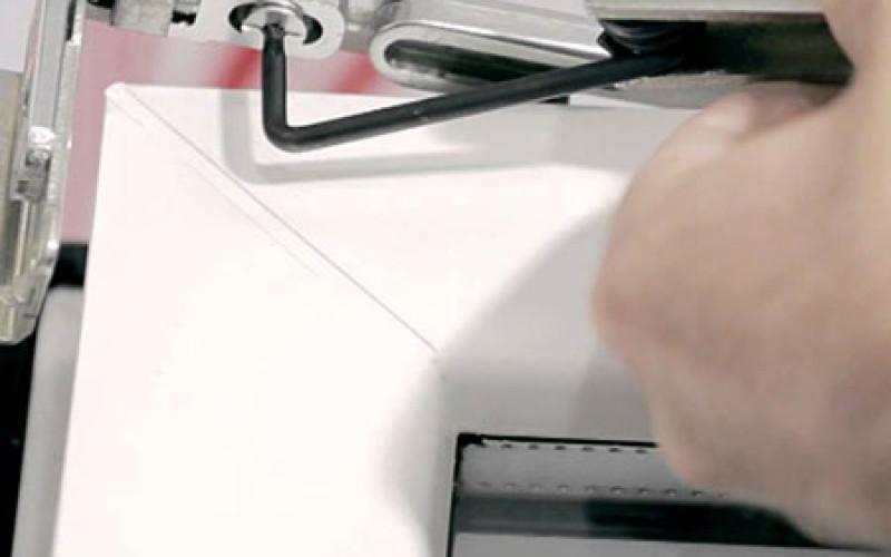 Reparații și întreținere termopane PVC