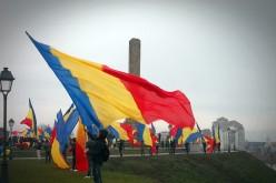 30 milioane de euro pentru românii din diaspora care vor să deschidă o afacere în România