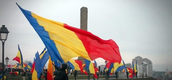 În prag de alegeri parlamentare, Diaspora dă o lovitură dură politicienilor români