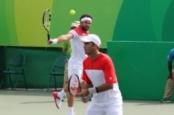 Horia Tecău și Florin Mergea, calificați în semifinale la dublu la Olimpiada de la Rio