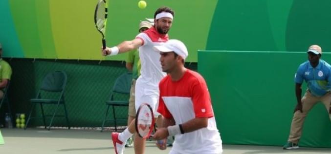 Tecău şi Mergea, calificaţi fără probleme în optimi la dublu la Australian Open 2017