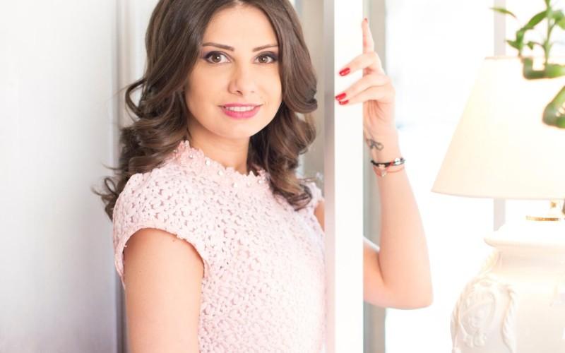 Ana Maria Gheorghe va prezenta Observator Special la Antena 1