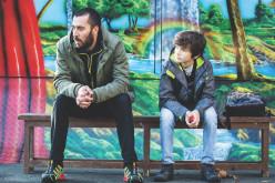 "Scurtmetrajul ""Noiembrie"" are premiera la Brest International Film Festival"