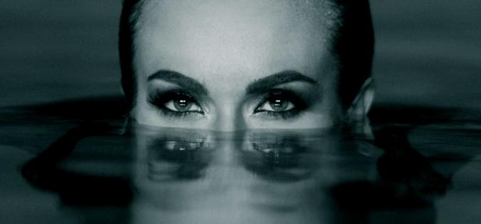 Ochii ăia verzi i-au cucerit inima lui Randi – VIDEO