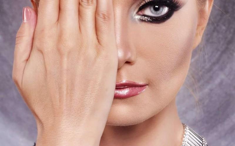 "Dj Rynno feat. Sylvia au lansat piesa ""You Look Indian"" – VIDEO"