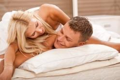 Cum poate un bărbat să îți îmbunătățească performanțele sexuale în mod natural?