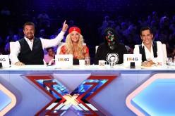 Dans și replici savuroase la debutul noului sezon X Factor România 2016