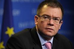 Mihai Răzvan Ungureanu a demisionat de la SIE. Iohannis i-a acceptat demisia