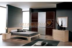 Avantajele pe care o mobilă de calitate le oferă oricărui interior