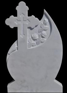 monument-funerar