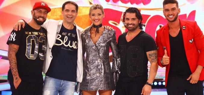 """Next Star"" revine la Antena 1, din 15 septembrie, cu cel de-al șaptelea sezon!"