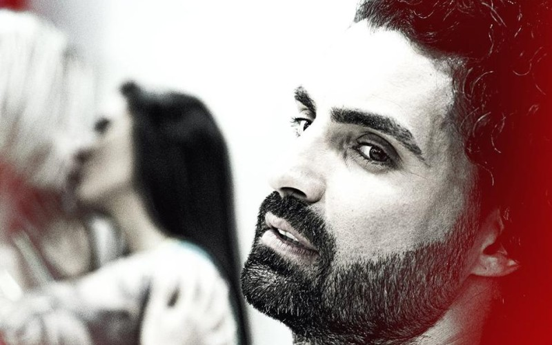 Pepe lansează clipul piesei TORTURA, videoclip interzis celor sub 18 ani – VIDEO