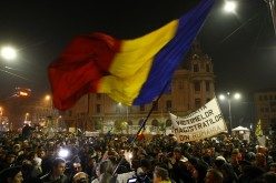 Pippidi: ONG-urile care au scos oamenii în stradă împotriva grațierii, sunt controlate de Serviciile Secrete